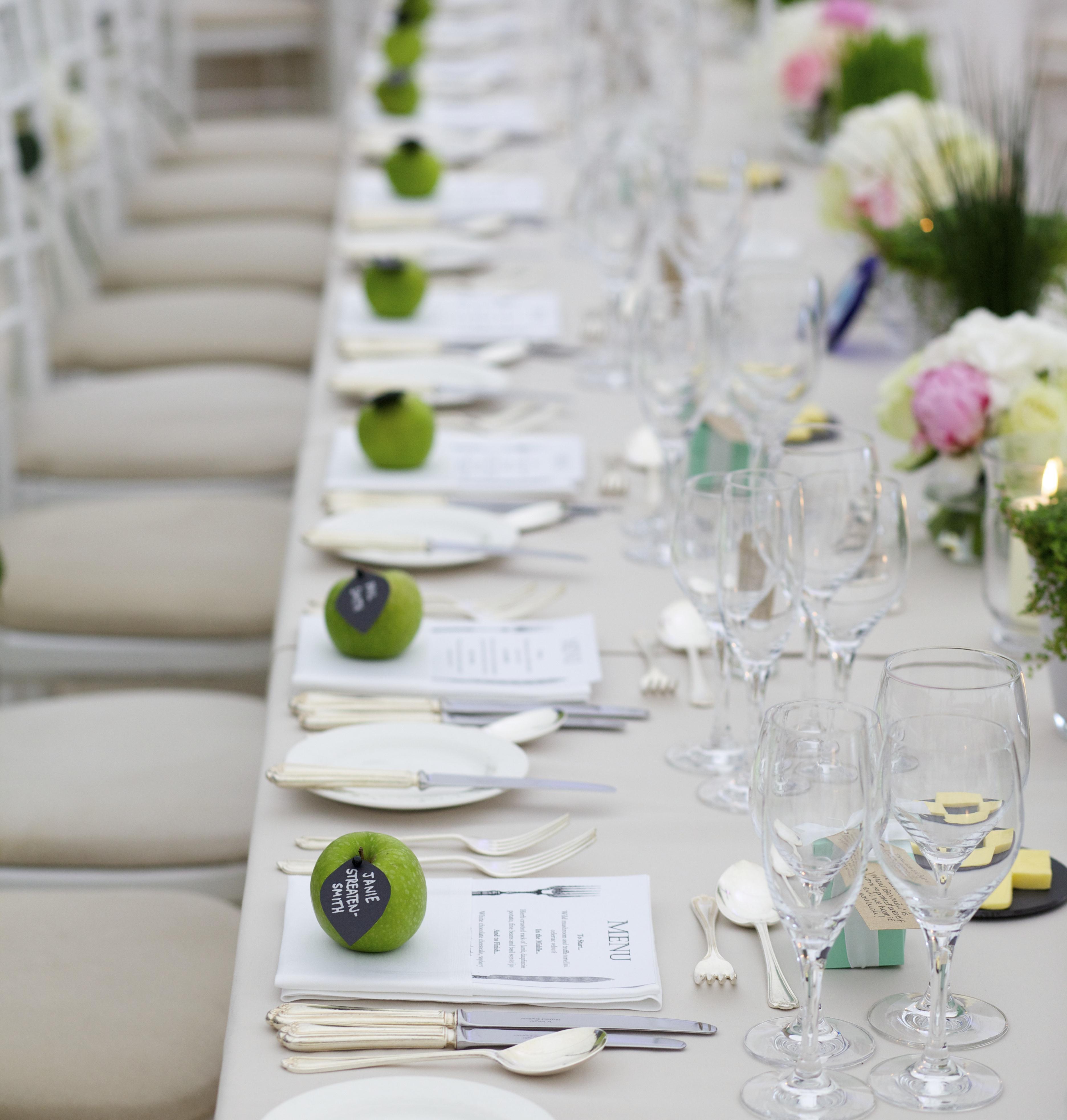 Venue Coordinator Vs Wedding Planner: What's The