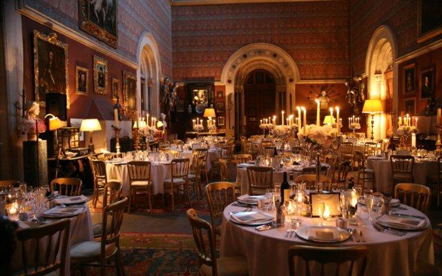 Finesse Planning Best Wedding Planner The Wedding Industry Awards_003