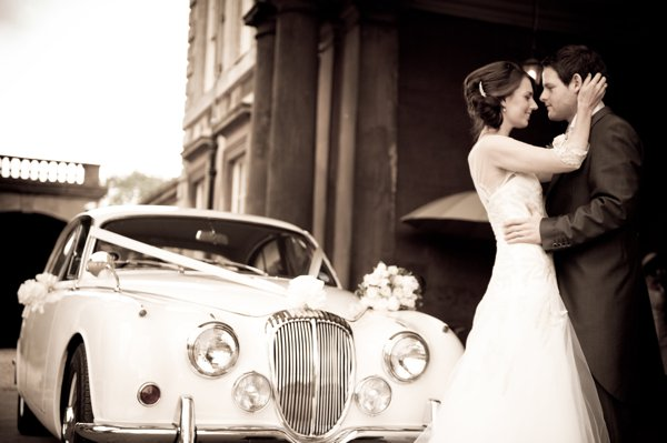 Best Wedding Gift List London : Dennisson-Classic-Cars-Best-Wedding-Transport-The-Wedding-Industry ...