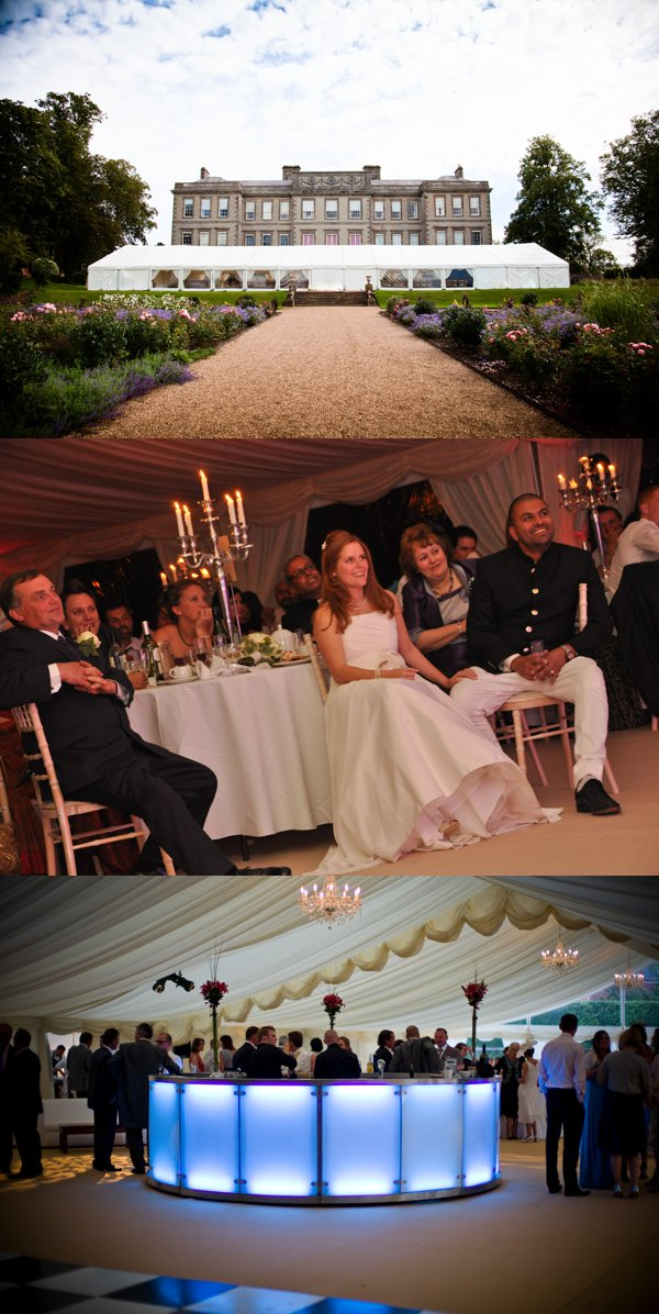 Fews Marquees Best Wedding Marquee Provider The Wedding Industry Awards_002