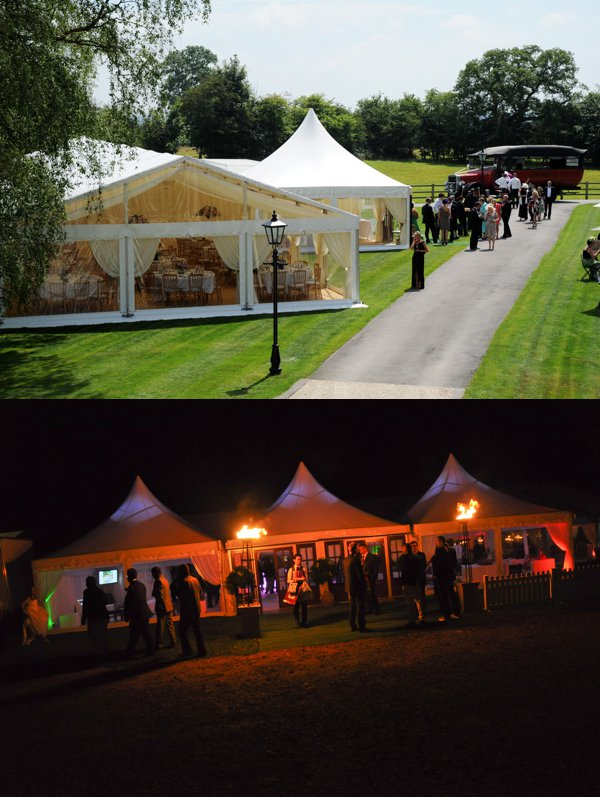 Fews Marquees Best Wedding Marquee Provider The Wedding Industry Awards_003