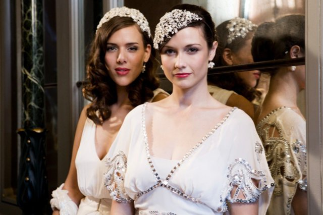 Hermione Harbutt Best Wedding Accessories The Wedding Industry Awards_001