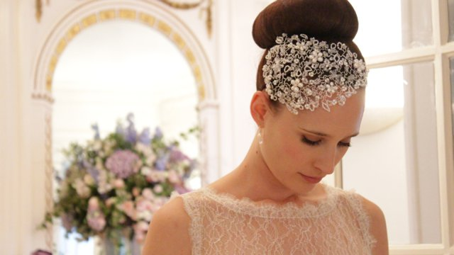 Hermione Harbutt Best Wedding Accessories The Wedding Industry Awards_007