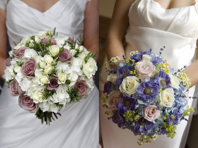 Tineke Floral Design Best Wedding Florist The Wedding Industry Awards_003