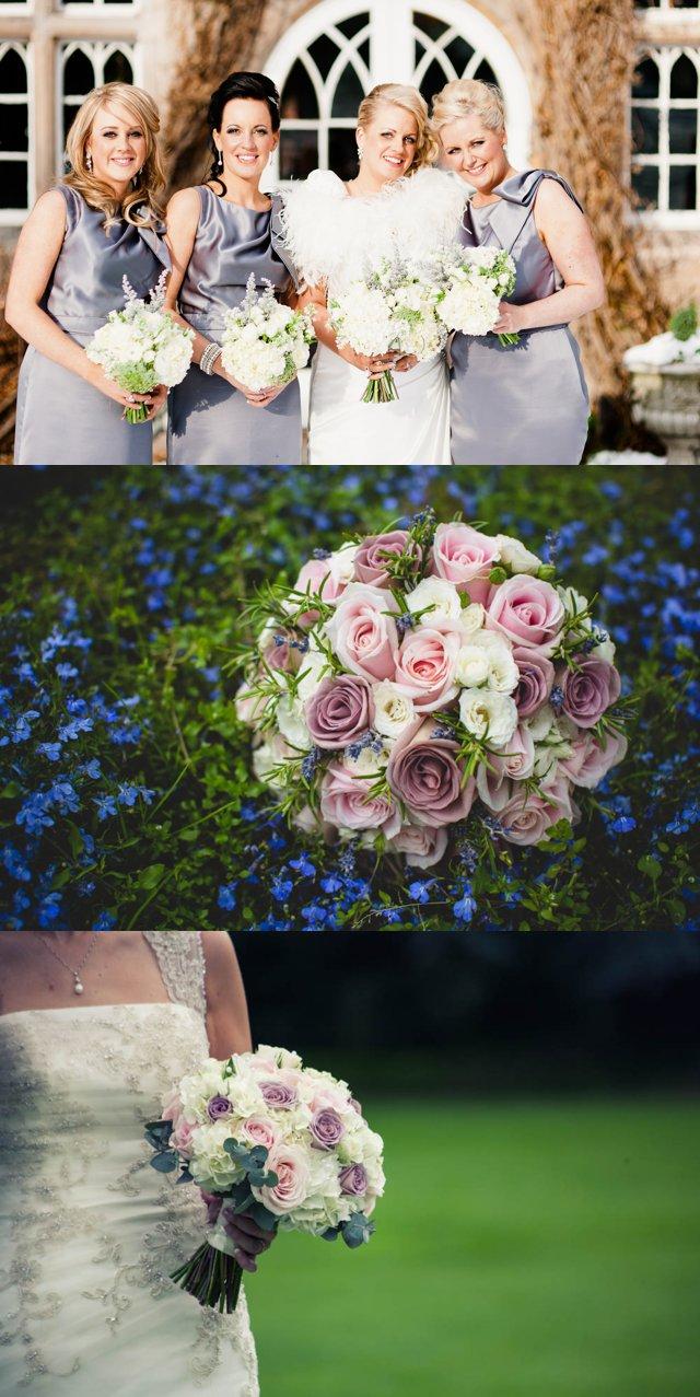 Tineke Floral Design Best Wedding Florist The Wedding Industry Awards_004