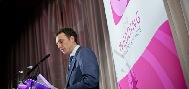 The Wedding Industry Awards are serious in our commitment to recognising and rewarding excellence within this sector; the question therefore is how serious are you about your commitment to providing excellence to your customers?