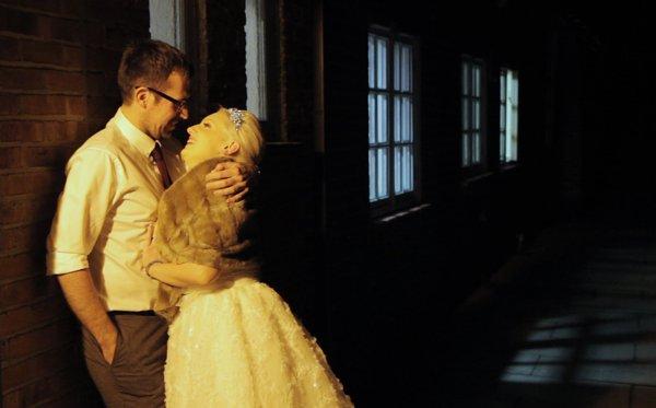 Green Biscuit Studio Best Wedding Videographer The Wedding Industry Awards 2013_005