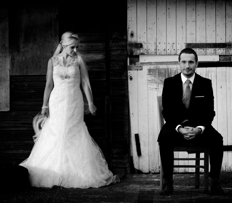 best wedding videographer category   the wedding industry