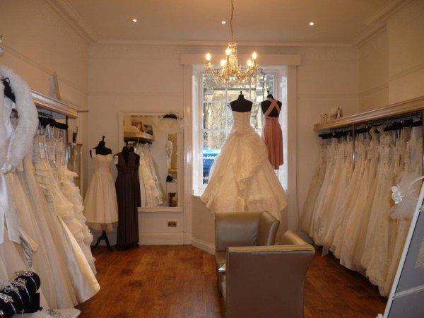 North East Best Wedding Supplier The Wedding Industry Awards_0002