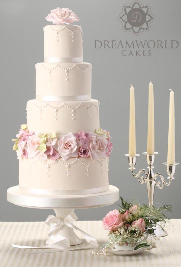 North East Best Wedding Supplier The Wedding Industry Awards_0003