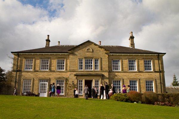 North East Best Wedding Supplier The Wedding Industry Awards_0005