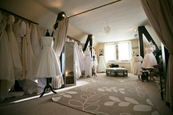North East Best Wedding Supplier The Wedding Industry Awards_0007
