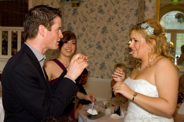 North East Best Wedding Supplier The Wedding Industry Awards_0008