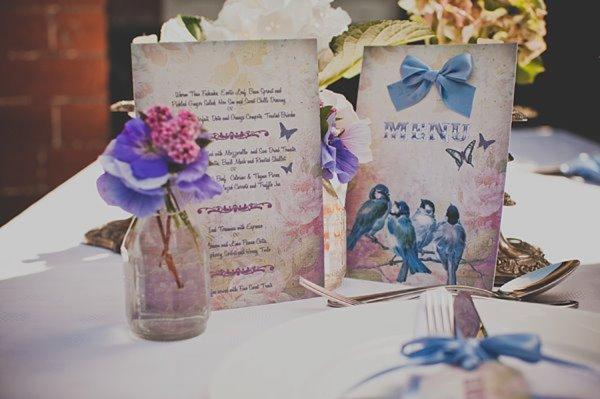 North East Best Wedding Supplier The Wedding Industry Awards_0017
