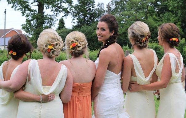 East of England Regional Winners The Wedding Indstury Awards 2013_0005
