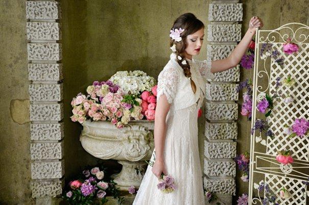 East of England Regional Winners The Wedding Indstury Awards 2013_0008