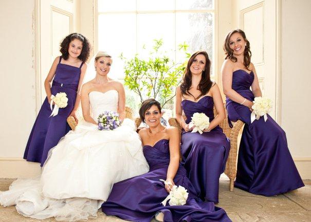 East of England Regional Winners The Wedding Indstury Awards 2013_0010