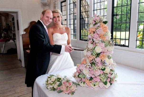 East of England Regional Winners The Wedding Indstury Awards 2013_0011