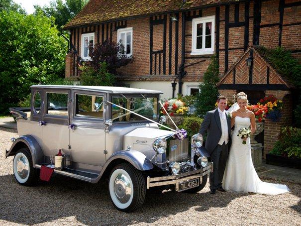 East of England Regional Winners The Wedding Indstury Awards 2013_0016