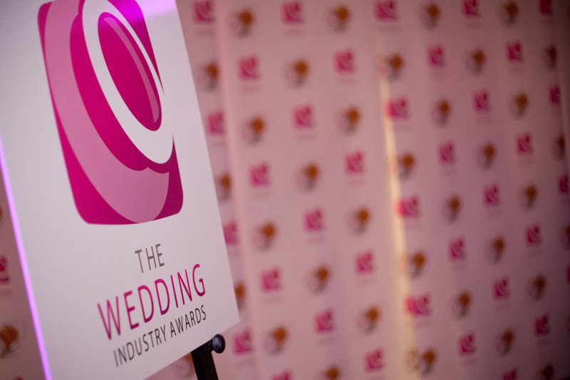 The Wedding Industry Awards Ceremony 2013 Ad By Creative Images_003