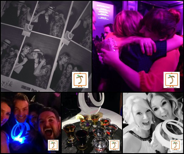 Jaunty Twig The Wedding Industry Awards 2014_0003