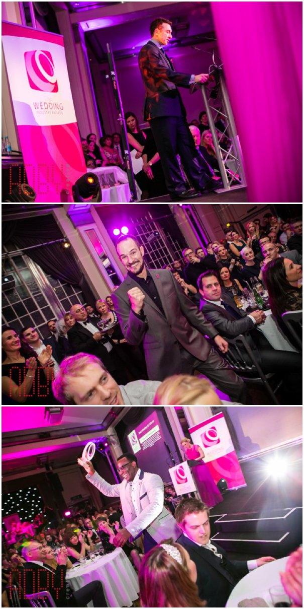 The Wedding Industry Awards 2014 Adby Creative Images_0006