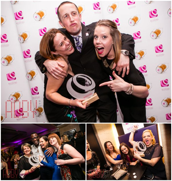 The Wedding Industry Awards 2014 Adby Creative Images_0008