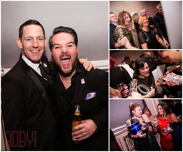 The Wedding Industry Awards 2014 Adby Creative Images_0009