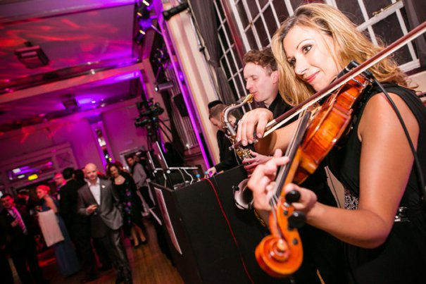 The Wedding Industry Awards 2014 Adby Creative Images_0016