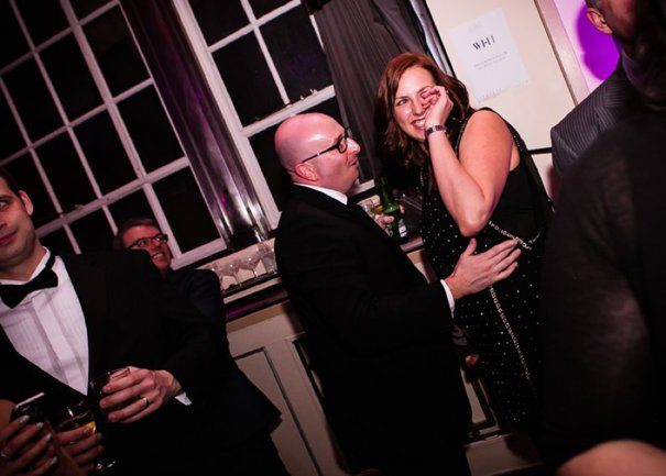 The Wedding Industry Awards 2014 Adby Creative Images_0153
