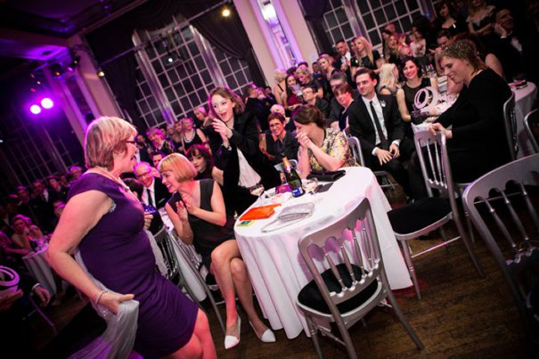 The Wedding Industry Awards 2014 Adby Creative Images_0157