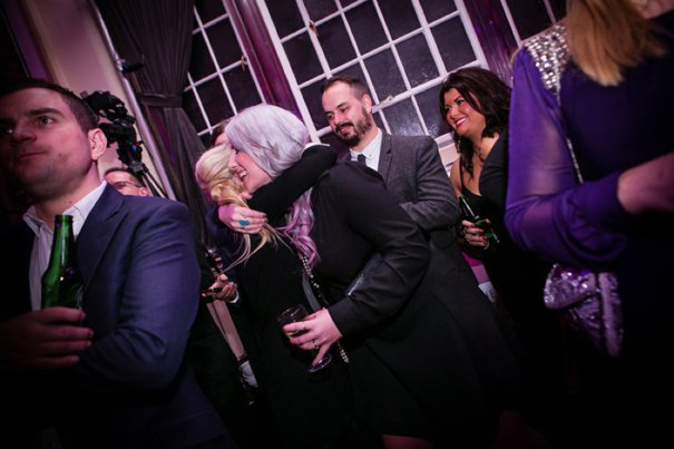 The Wedding Industry Awards 2014 Adby Creative Images_0183