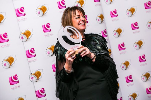 The Wedding Industry Awards 2014 Adby Creative Images_0206