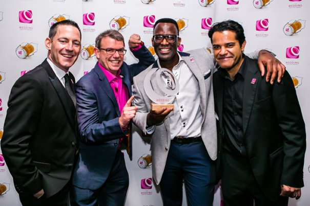 The Wedding Industry Awards 2014 Adby Creative Images_0238