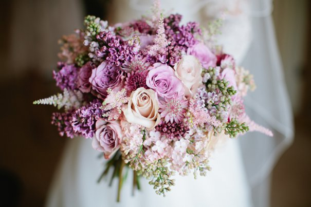 View More: http://helencawtephotography.pass.us/emilyanded