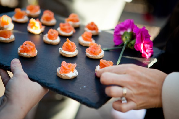 Lemon Zest Cuisine Best Wedding Caterer The Wedding Industry Awards 2014_0003