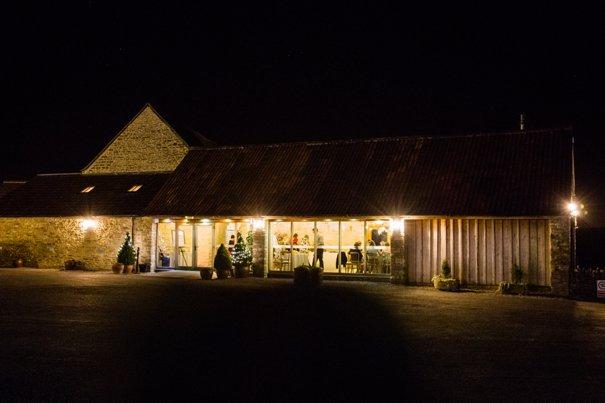 Kingscote Barn The Wedding Industry Awards South West Regional Awards Event_0006