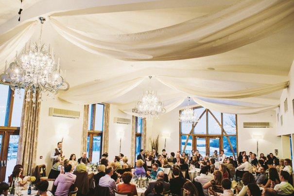 Mythe Barn The Wedding Industry Awards West Midlands Regional Awards Event_0003