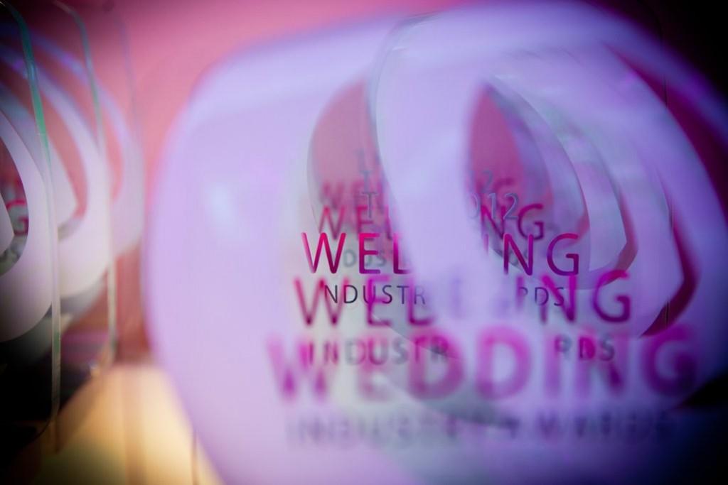 The Wedding Industry Awards 2012 Ceremony_0033
