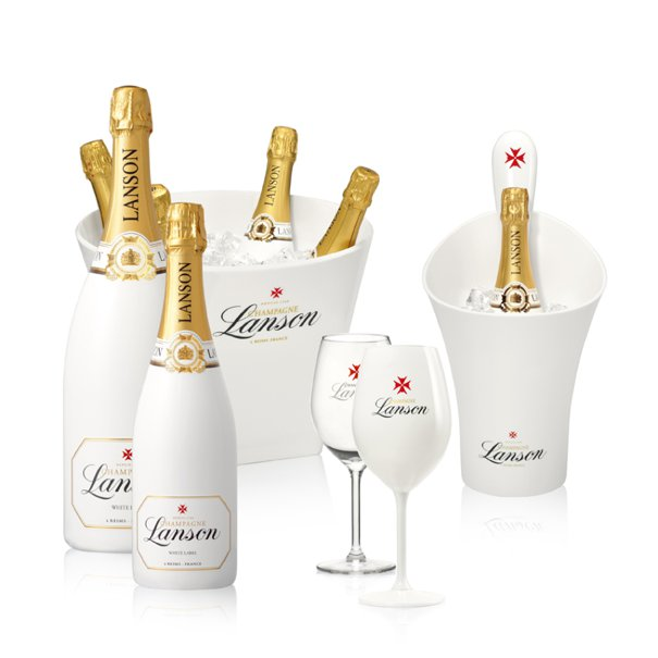 Champagne Lanson White Label The Wedding Industry Awards Sponsor_0003