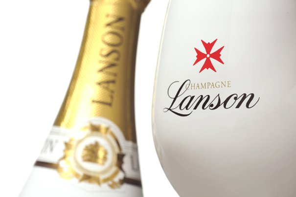 Champagne Lanson White Label The Wedding Industry Awards Sponsor_0004