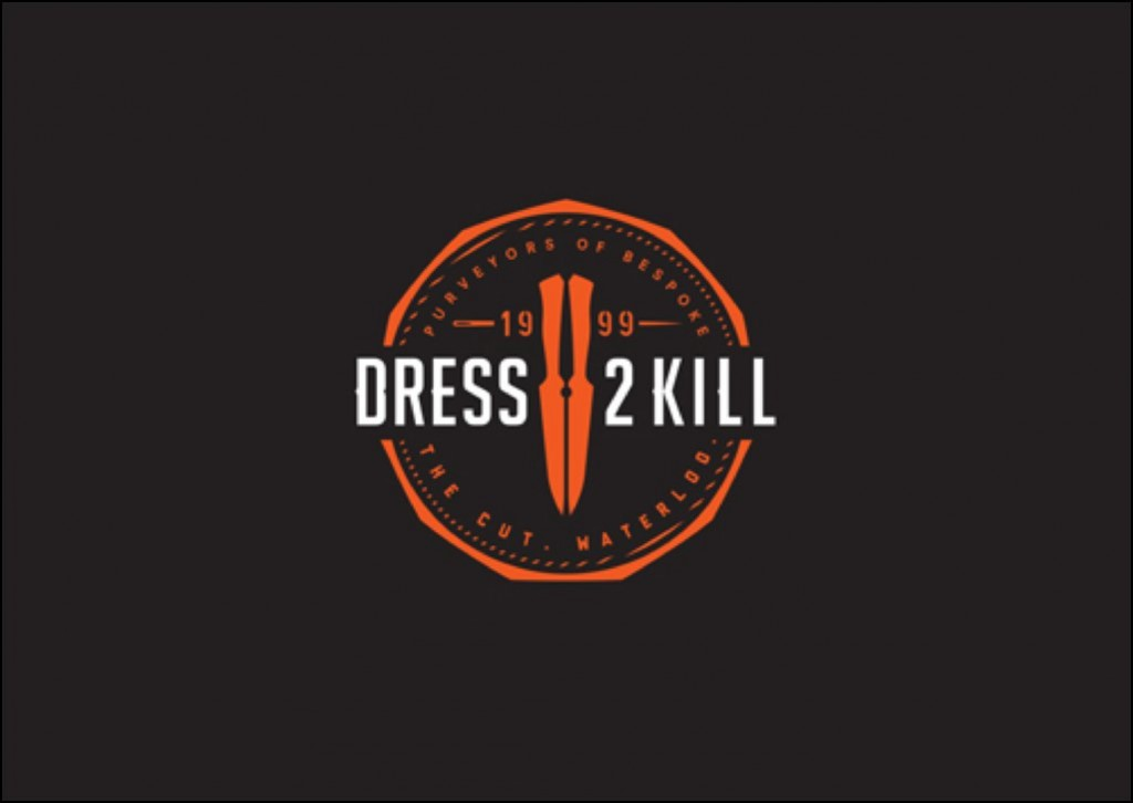 DRESS 2 KILL_LOGO_CMYK copy