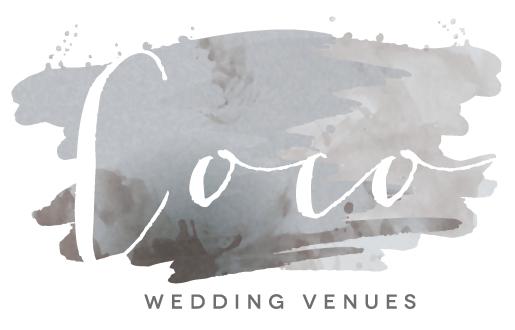 coco-wedding-venues (1)-2