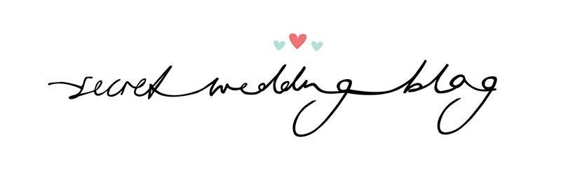 secret-wedding-blog-logo-image