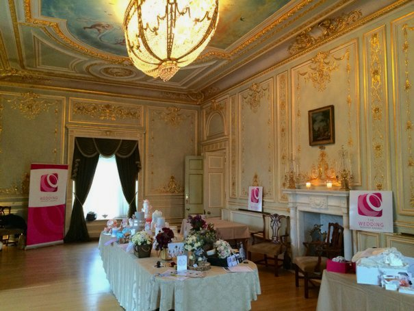 National Sample Day TWIA 2015 Fetcham Park_0009