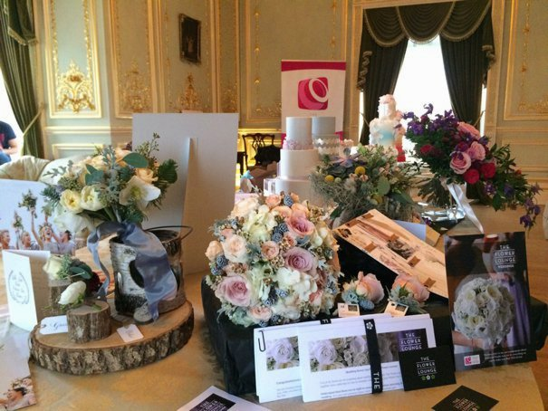 National Sample Day TWIA 2015 Fetcham Park_0010