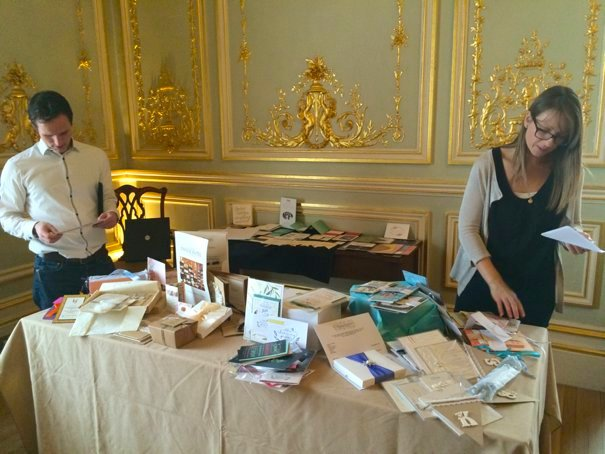 National Sample Day TWIA 2015 Fetcham Park_0013