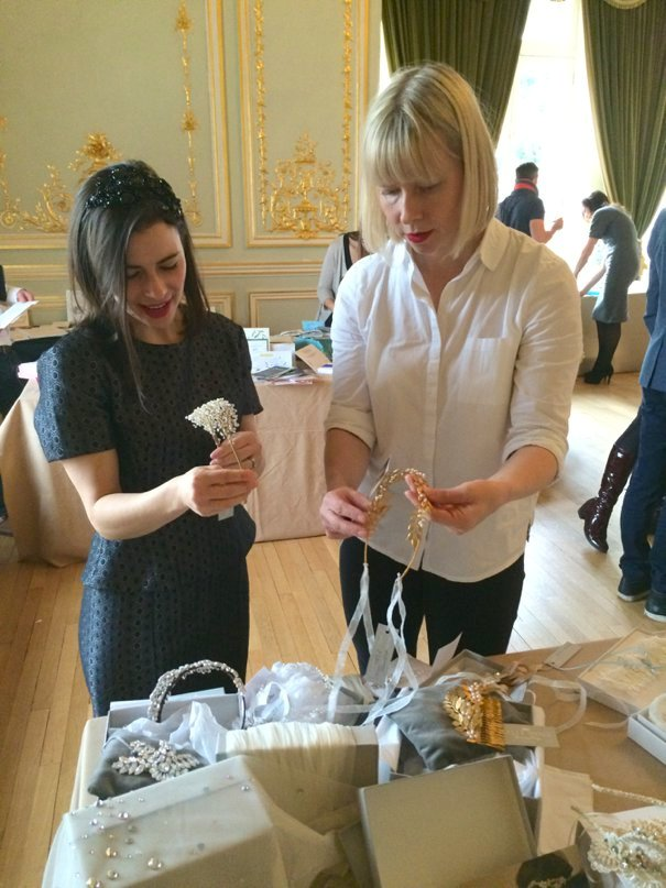 National Sample Day TWIA 2015 Fetcham Park_0014