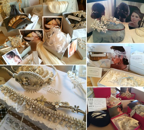 National Sample Day TWIA 2015 Fetcham Park_0018