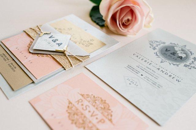 Paperknots Best Wedding Stationery 2015 The Wedding Industry Awards_0002